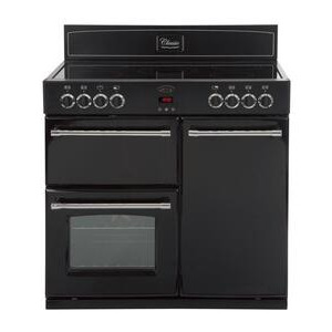 Photo of Belling Classic 900E Cooker