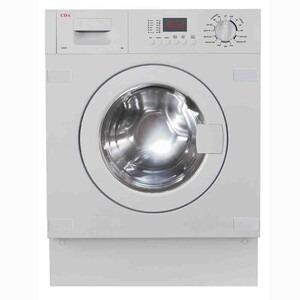 Photo of CDA CI970 Washer Dryer