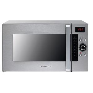 Photo of Daewoo KOC9Q4T Microwave