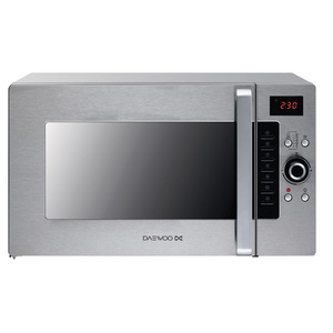 Photo of Daewoo KOC9Q4T Microwave