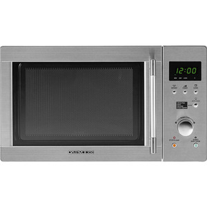 Photo of Daewoo KOR6N7RS Microwave
