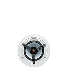 Monitor Audio C180 Reviews
