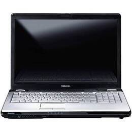 Toshiba Satellite P200D-1OP Reviews