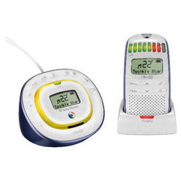 BT Baby Monitor 150  Reviews
