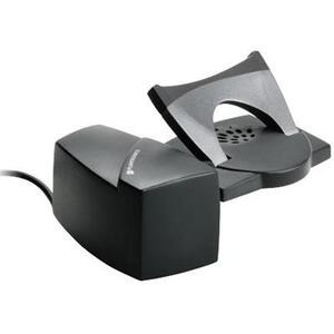 Photo of Plantronics HL10 Lifter  - HL10 Lifter For CS60 / 351 / 361 Mobile Phone Accessory