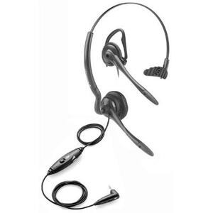 Photo of Plantronics M175 Over Head / Ear DECT Convertible Head/Ear Computer Headset