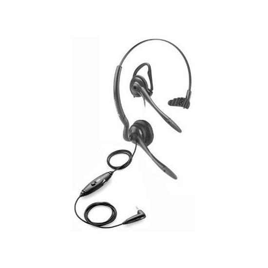 Plantronics M175 Over Head / Ear DECT Convertible Head/Ear