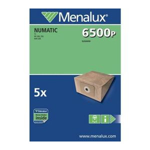 Photo of Numatic Menalux 6500P Vacuum Cleaner Accessory