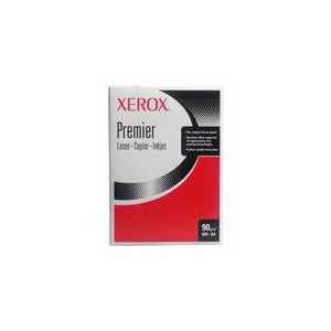 Photo of XEROX IMAG PREM A4 90GSM Photo Paper