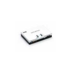 Photo of CREATIVE L SB SURROU EXT 5.1 Sound Card