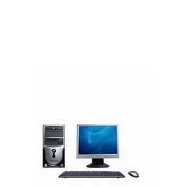 "EI SYSTEMS EI-108.UK 15"" ADE Reviews"