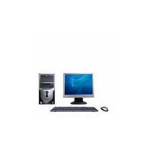 "Photo of EI SYSTEMS EI-108.UK 15"" ADE Monitor"