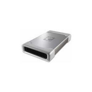 """Photo of WD 3.5"""" ELEM 500GBEX Hard Drive"""