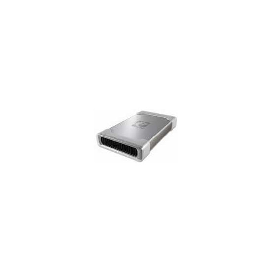 """WD 3.5"""" ELEM 500GBEX"""