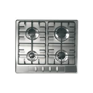 Photo of Stoves S1-G600E Hob