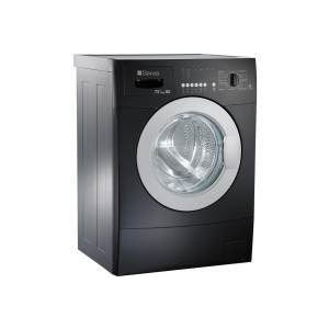 Photo of Servis M6755 Washing Machine