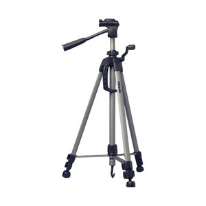 Photo of Miranda MT5 Tripod