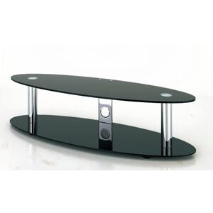 Photo of Serano TS030 TV Stands and Mount