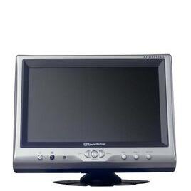ROADSTAR LCD7310SI POCKET Reviews