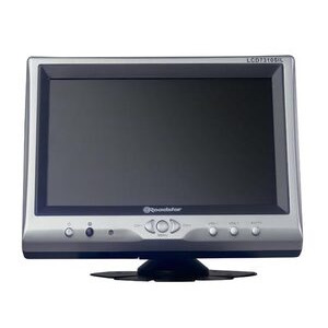 Photo of ROADSTAR LCD7310SI POCKET Portable DVD Player
