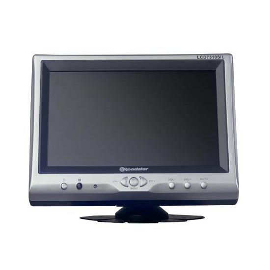 ROADSTAR LCD7310SI POCKET