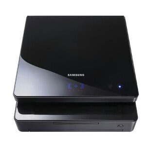 Photo of Samsung ML-1630 Printer
