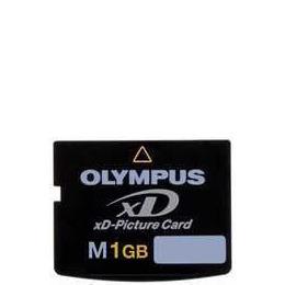 PNY 1 GB XD CARD Reviews
