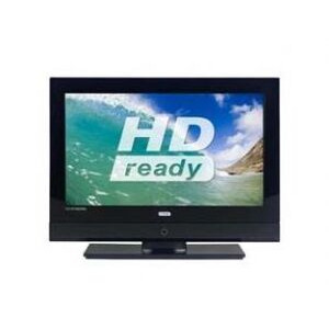 Photo of Logik LOG26LW78  Television