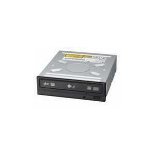 Photo of LG INT DVDRW 20X DVD RW