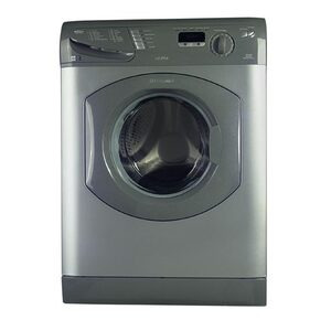 Photo of Hotpoint WT640G  Washing Machine