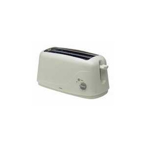 Photo of MATSUI MPT141W TOASTER Toaster