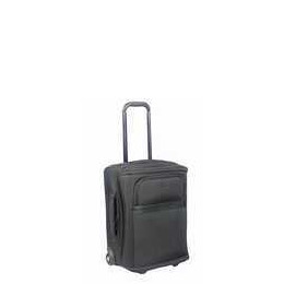 """SOLO CASES B180 17"""" ROLLER Reviews"""