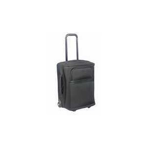 """Photo of SOLO CASES B180 17"""" ROLLER Luggage"""