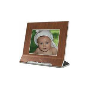 "Photo of CEIL 8"" DPF WI-FI Digital Photo Frame"