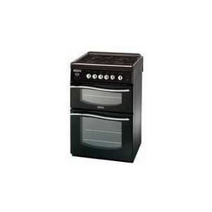 Photo of Leisure RM6NVK Cooker