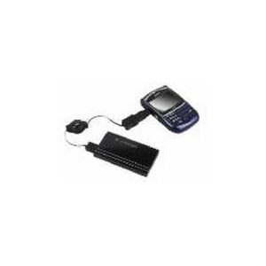 Photo of Kensington Rechargeable Power Booster & Charger Mobile Phone Accessory