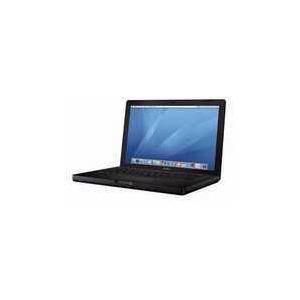 Photo of APPLE MBB132.2 MA063BB Laptop