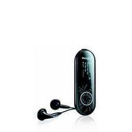 Philips SA-4340 4GB Reviews