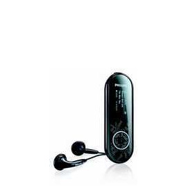 Philips SA-4340 4GB Reviews