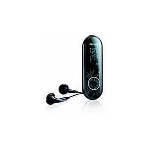 Photo of Philips SA-4340 4GB MP3 Player