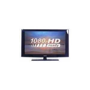 Photo of Samsung LE40N87BD Television