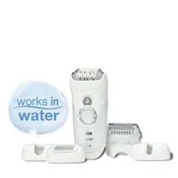 Braun 7681  Reviews