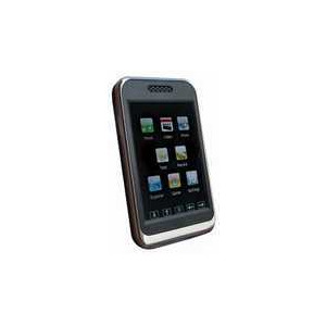 Photo of Curtis MPK8854 4GB MP3 Player