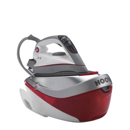 Hoover Ironspeed SRD4110 Reviews