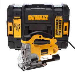 Dewalt DW331KT Reviews