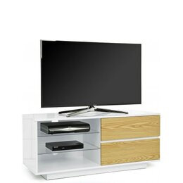 MDA Gallus TV Cabinet Reviews