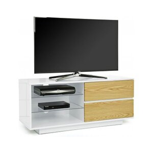 Photo of MDA Gallus TV Cabinet TV Stands and Mount
