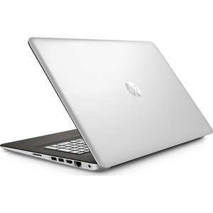 Photo of HP ENVY 17-N152NA Laptop