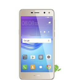 Huawei Y6 Reviews