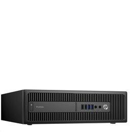 HP 600G2PD